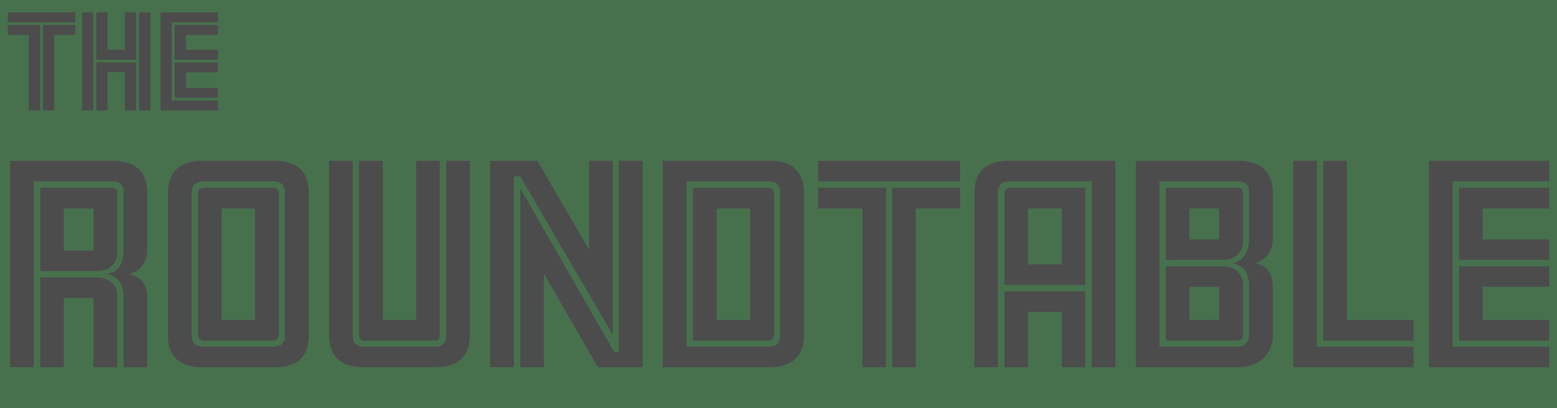 Satoshi Roundtable